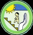 Школа-інтернат № 23