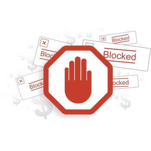 Не викачуйте програми з підозрілих сайтів
