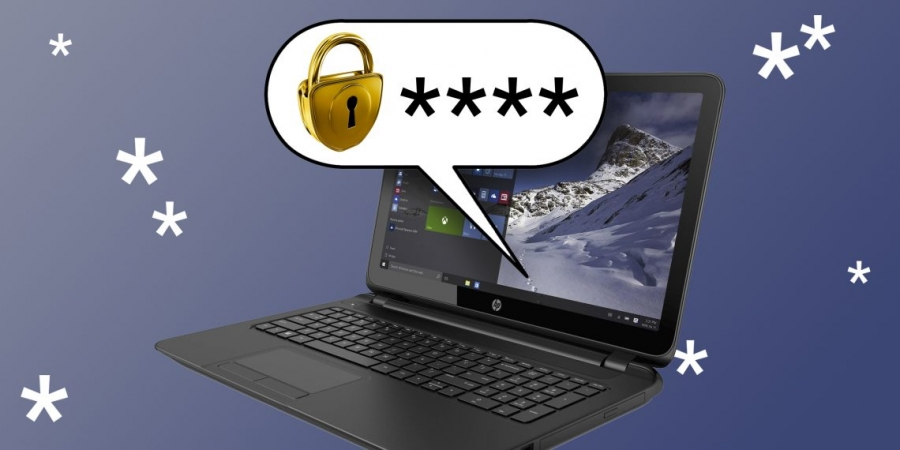 Не зберігайте паролі у браузері