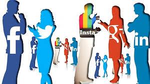 Витівки зловмисників у соціальних мережах