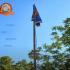 Свято шкільного прапора